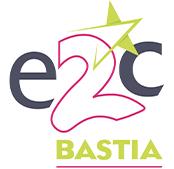 E2C Corsica