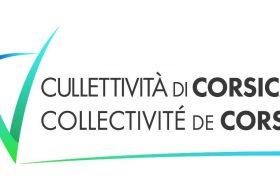 Cullettività di Corsica – Collectivité de Corse