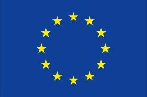 Logo L'Union Européenne