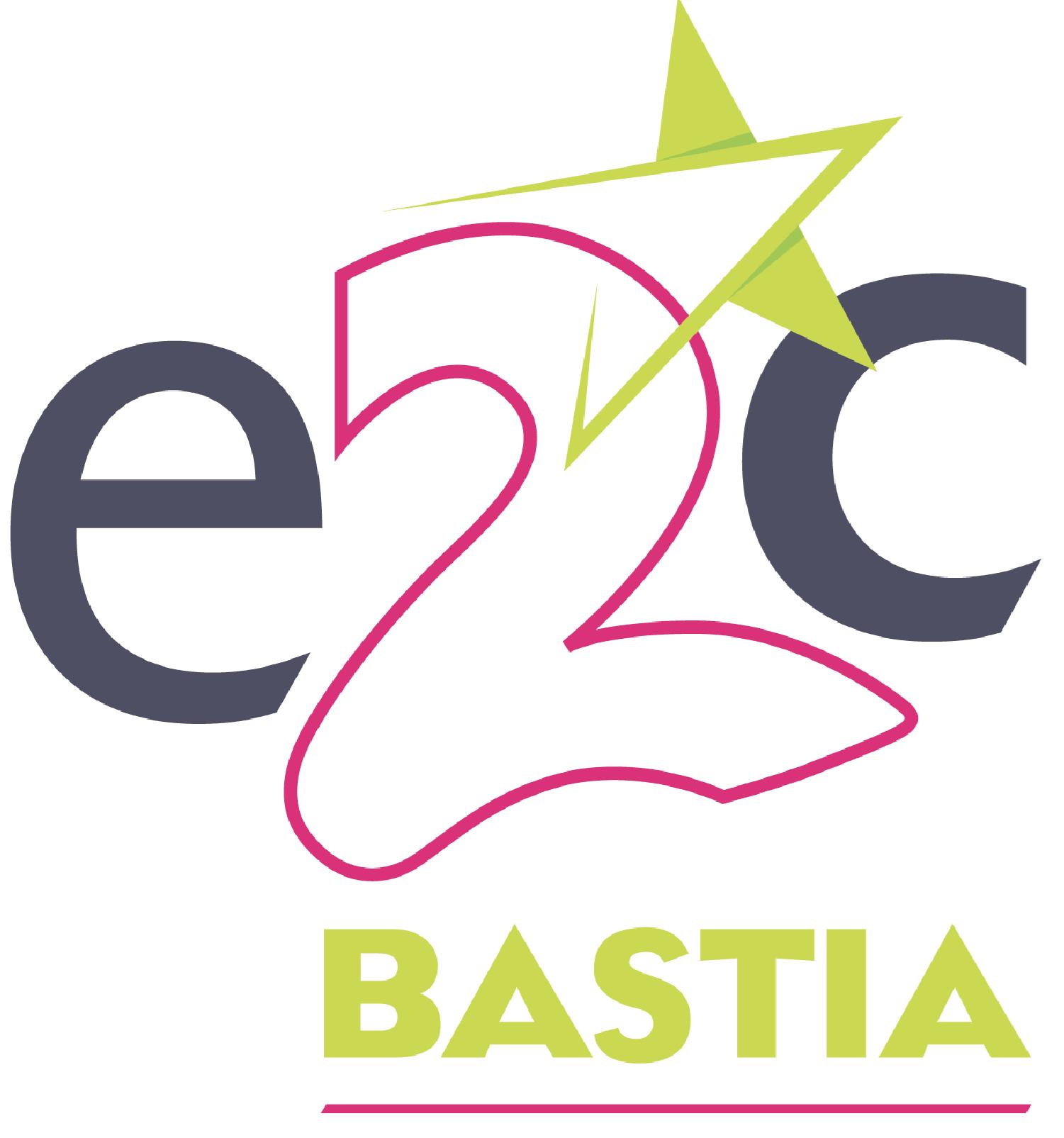 E2C Bastia